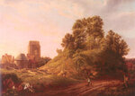 view_of_castle_hill,_oxford-large.jpg