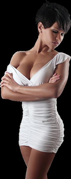 Maxyran_15_12_09 Women156.png