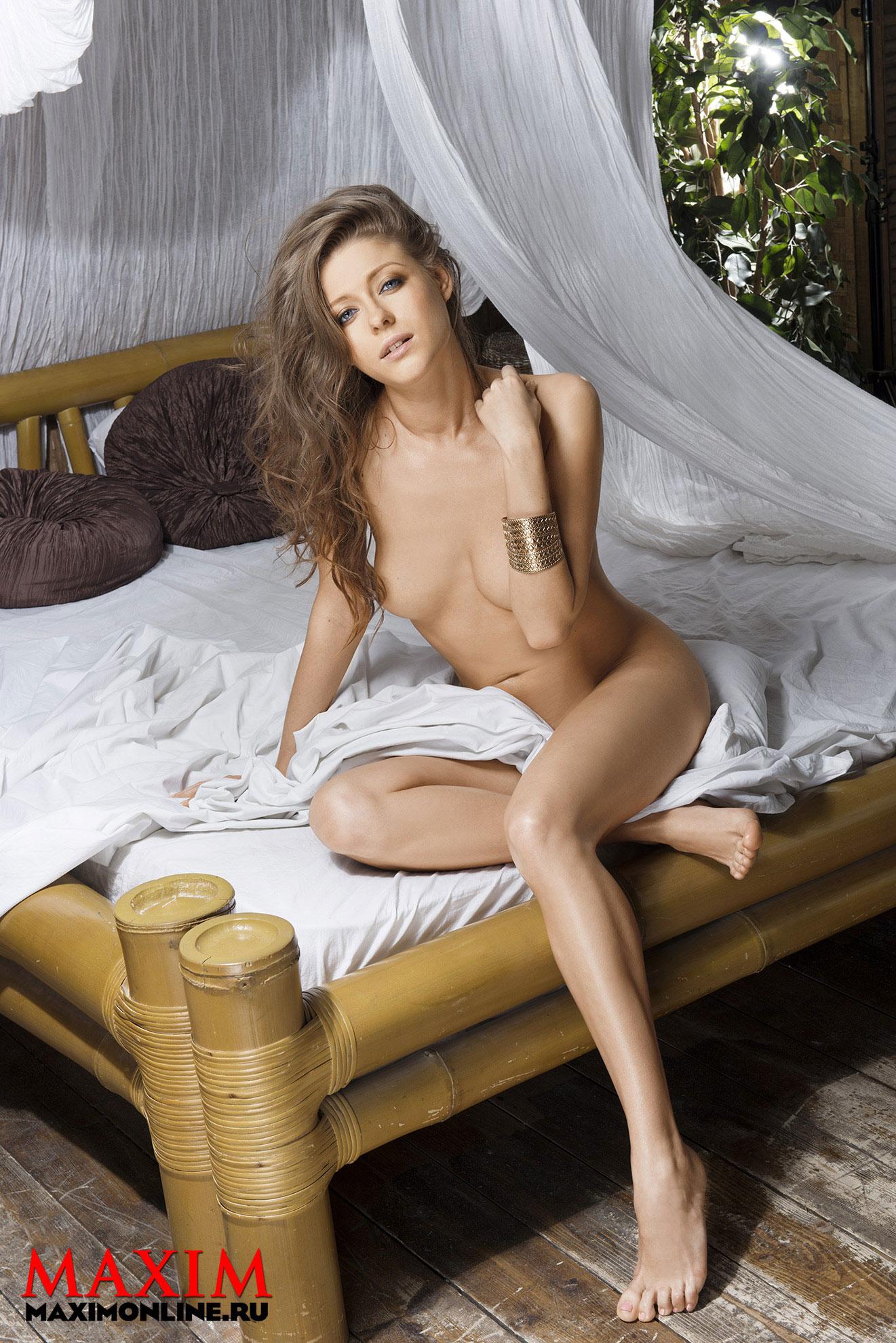 Фото голая лиза из светофора 7 фотография