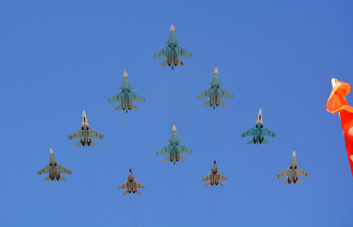Russian Military Photos and Videos #2 - Page 23 0_11f19d_b6ae8c7a_L