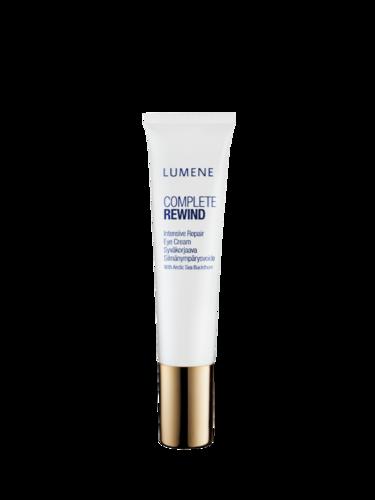 lumene-complete-rewind-intensive-repair-eye-cream.png