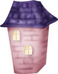 AD_Spring_street (36).png