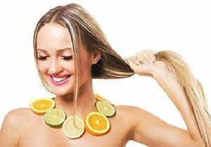 Как сохранить свои волосы здоровыми