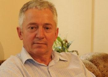 Сандулаки обязали вернуть незаконно присвоенные 24,8 млн лей
