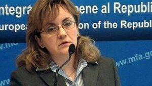 Молдова отказалась от вступления в Таможенный союз