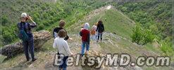 Молдову сделают привлекательной для туристов