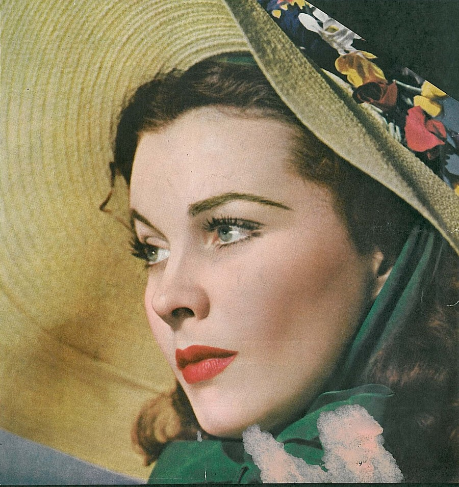1939 Vivien Leigh in Gone With The Wind.jpg