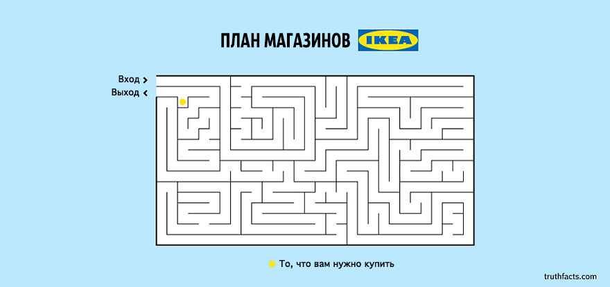 http://img-fotki.yandex.ru/get/9485/131815524.1f/0_e7a4a_23ac54e_orig.jpg