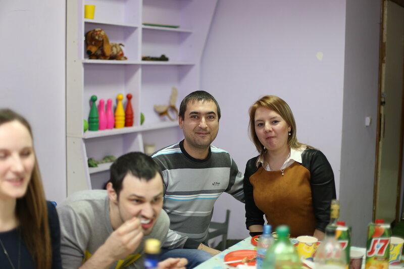 https://img-fotki.yandex.ru/get/9485/131941824.af/0_1e6956_73d47610_XL.jpg