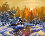 1280x1024_662917_[www.ArtFile.ru].jpg