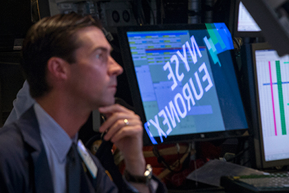 Флагман американского инвестиционного бизнеса по дешевке купил российские акции