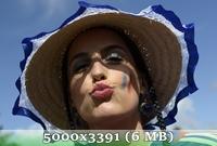 http://img-fotki.yandex.ru/get/9485/14186792.19/0_d8978_ceeccbf6_orig.jpg