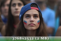 http://img-fotki.yandex.ru/get/9485/14186792.1f/0_d8a86_72c622d9_orig.jpg