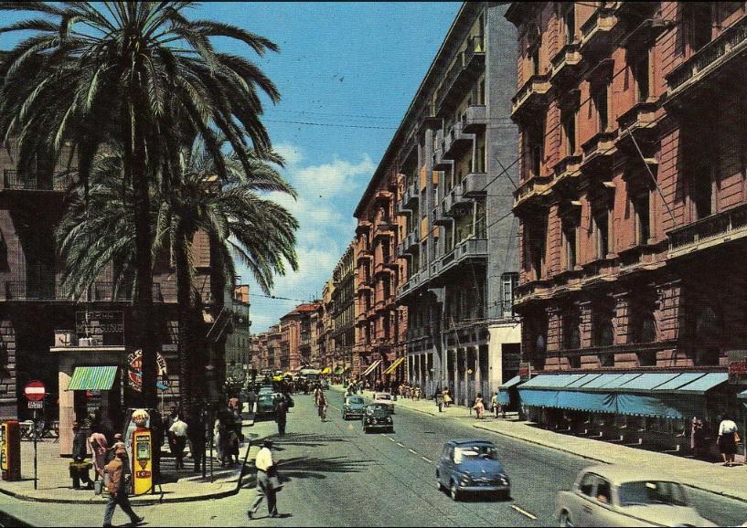 Via Roma 1968.jpg