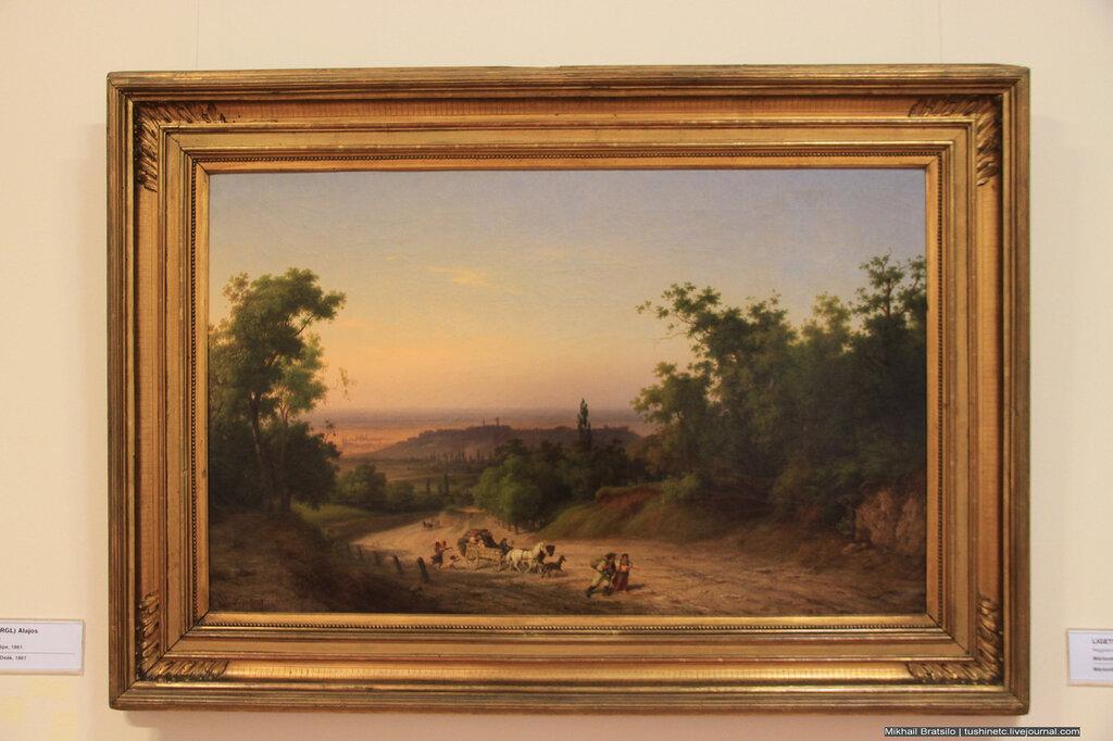 Изображение 1866.jpg