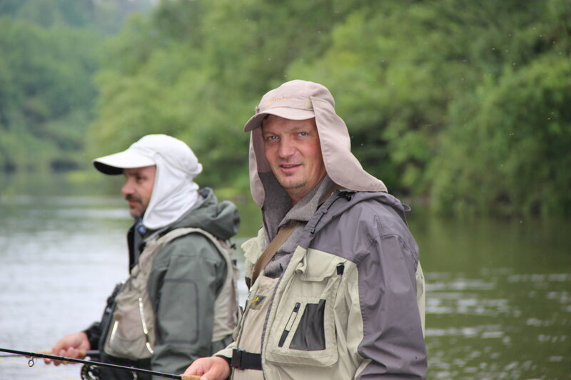 Был на днях на рыбалке... - Страница 6 0_117400_a5d60a49_XL