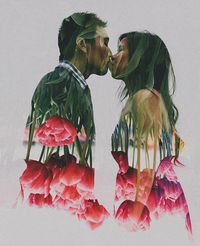 Простой фотоэффект, который превращает фото love story в сказочные снимки 0 130a6e b62e616f orig