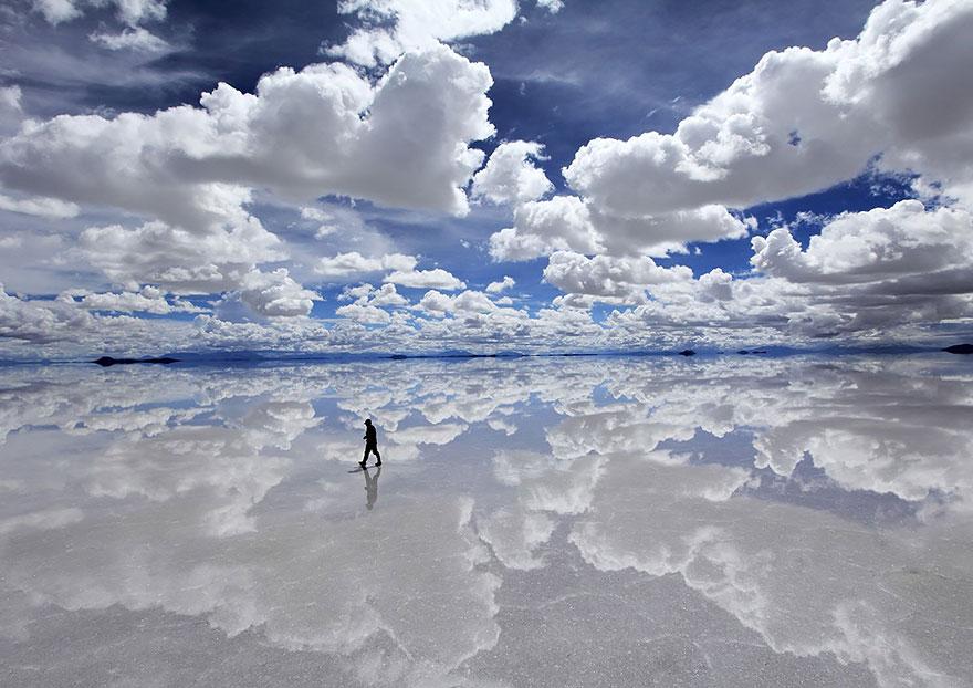 Невероятные фотографии природы, сделанные без использования Photoshop 0 1432ae 91b6c57d orig