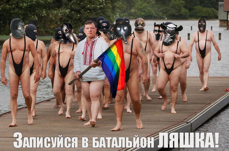 http://img-fotki.yandex.ru/get/9485/225271404.6/0_ffc18_8665506_XL.jpg