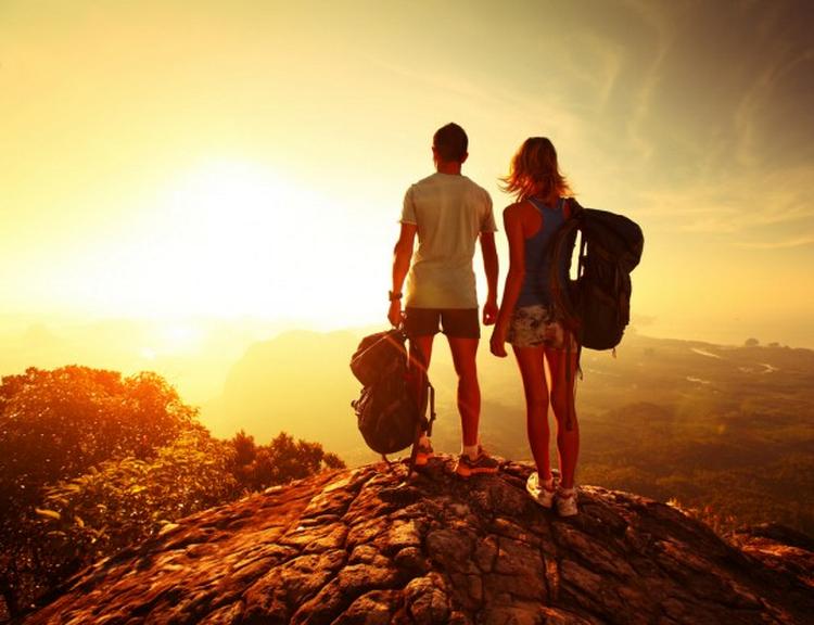 Уроци, които научаваме от пътуванията
