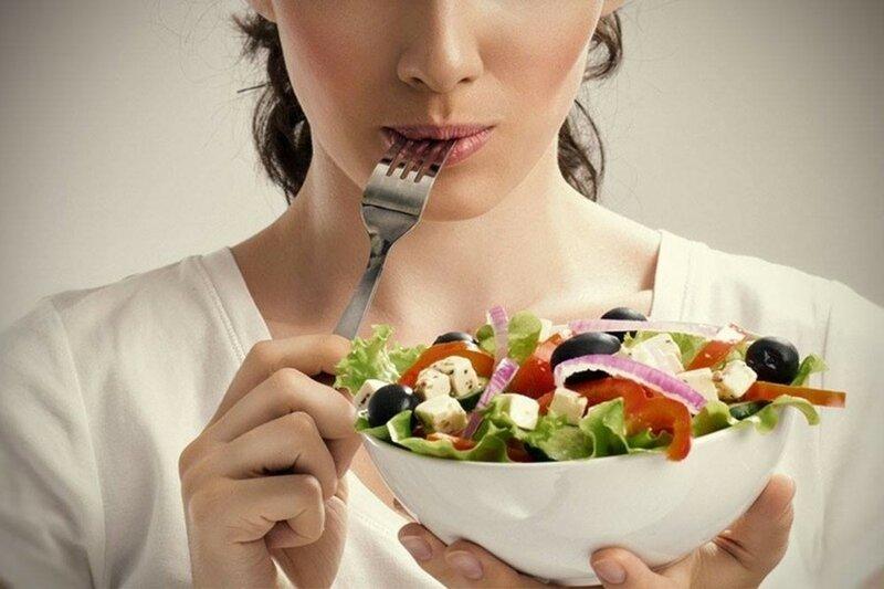10 главных продуктов для идеального пищеварения
