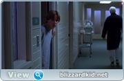 http//img-fotki.yandex.ru/get/95/26874611.b/0_cf605_60f6abfb_orig.jpg