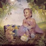00_Vintage_Easter_Priss_x03.jpg
