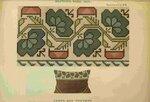 1905-06