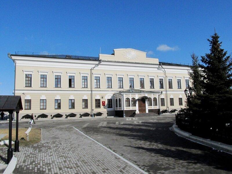 kreml' (35).jpg