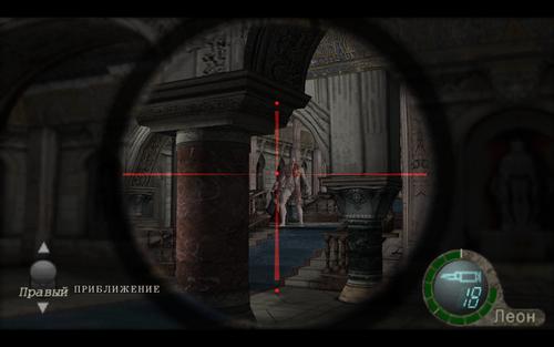 Resident Evil 4_Two_Tyrants 0_130678_de79258_L