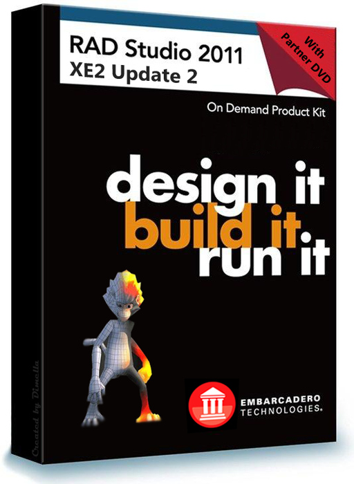 Embarcadero Rad Studio Xe3 Keygen. aviones Linux ARESO durante takes electric social millones
