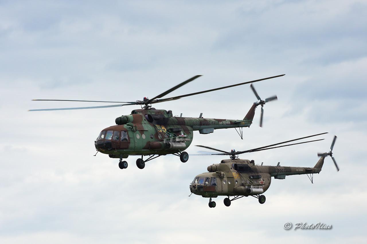Рр-р-р-р вертолетик