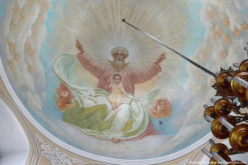 13. Храм Архангела Михаила. 23.09.15.15..jpg