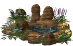 png_rock5_by_collect_and_creat-d5kvny9.png