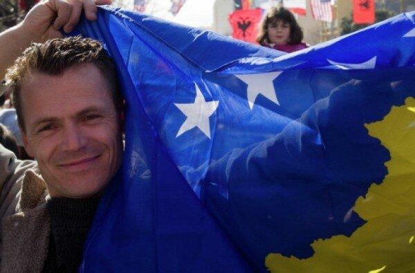 Сербия, Косово, Евросоюз