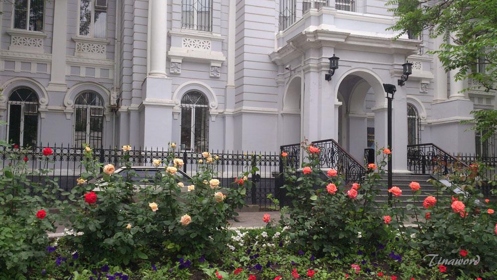 розы-перед-обл.судом.jpg