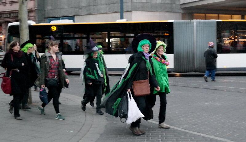 Карнавальные костюмы охотный ряд