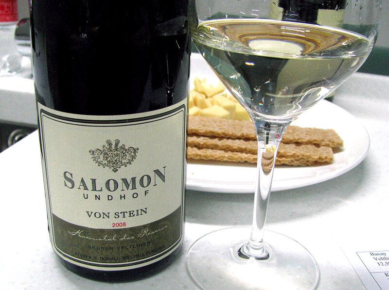 Salomon Gruner 2008.jpg