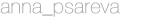 Как в инстаграм сделать personal blog 986