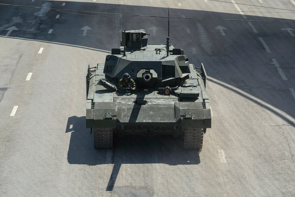 [Official] Armata Discussion thread #2 - Page 36 0_9c4be_aa0213e_XXL