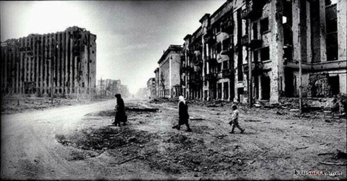 1248379156_chechnya02.jpg
