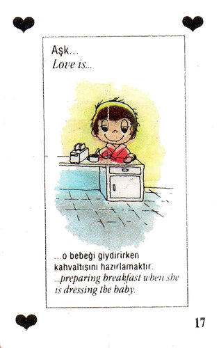 http://img-fotki.yandex.ru/get/9485/97761520.389/0_8af4a_92993b43_L.jpg