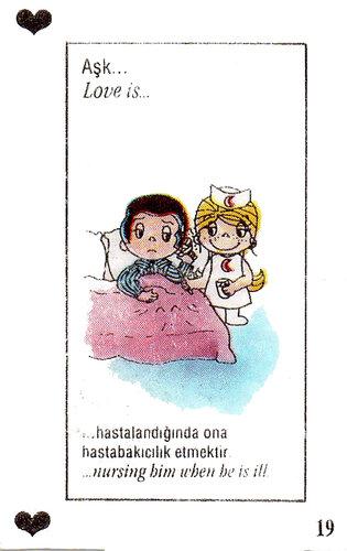 http://img-fotki.yandex.ru/get/9485/97761520.389/0_8af4c_d5449e4c_L.jpg