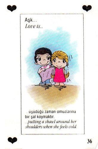 http://img-fotki.yandex.ru/get/9485/97761520.389/0_8af5a_23b5a1ec_L.jpg
