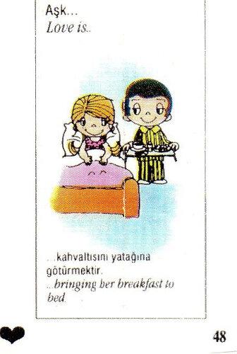 http://img-fotki.yandex.ru/get/9485/97761520.38a/0_8af65_f7d437f3_L.jpg