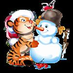 http://img-fotki.yandex.ru/get/9485/97761520.4bf/0_8fb53_584353e5_M.png