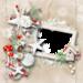 Snowy_Holidays_Palvinka_QP06.png