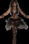 batgirl5_sabines_pp.png