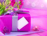 Gift (8).jpg