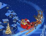 Santa on the sky (6).jpg